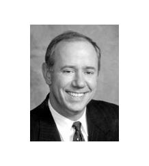 John C. Merillat