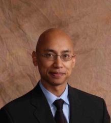 Marlon G. Ramilo